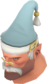 Painted Old Man Frost 839FA3.png