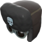 Painted Professional's Ushanka 141414.png