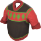 Painted Siberian Sweater 729E42.png
