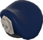 Painted Skullcap 18233D.png