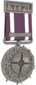 Painted Tournament Medal - ETF2L Highlander 51384A Participant.png