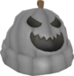 Painted Tuque or Treat 7E7E7E.png