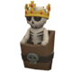 Pocket Halloween Boss Pocket Skeleton King.png
