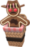 RED Gingerbread Mann Sugar Saxton.png