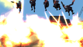 Tf2 trailer22.png