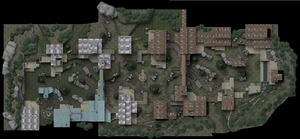 Timbertown overview.png