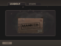 A Mann Co Crate about to be opened.png