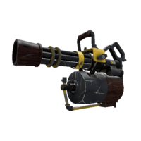 Backpack Iron Wood Minigun Minimal Wear.png