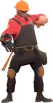 Engineer - Official TF2 Wiki | Official Team Fortress Wiki