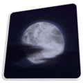 Full Moon 1.png