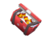 Item icon Caffeine Cooler.png
