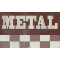 Metal Co.png