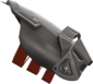 Painted Batter's Bracers 803020.png