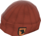 Painted Condor Cap 803020.png