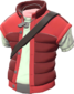 Painted Delinquent's Down Vest BCDDB3.png