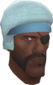 Painted Demoman's Fro 839FA3.png