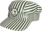 Painted Engineer's Cap 424F3B.png