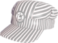 Painted Engineer's Cap 7E7E7E.png