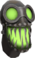 Painted Hard-Headed Hardware 729E42.png