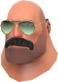 Painted Macho Mann BCDDB3.png