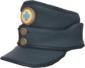 Painted Medic's Mountain Cap 384248.png