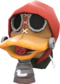 Painted Mr. Quackers A57545.png