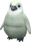Painted Pebbles the Penguin BCDDB3.png