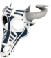 Painted Pyromancer's Mask 28394D Stylish Paint.png