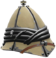 Painted Shooter's Tin Topi 141414.png