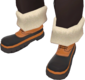 Painted Snow Stompers C36C2D.png