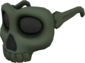 Painted Spooktacles 424F3B.png