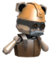 Painted Teddy Robobelt 694D3A.png