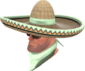 Painted Wide-Brimmed Bandito BCDDB3.png