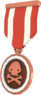 RED Tournament Medal - TFArena 6v6 Arena Mode Cup 3rd Place.png