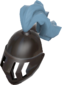 BLU Dark Falkirk Helm Closed.png