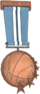 BLU Tournament Medal - BBall One Day Cup Third Place.png