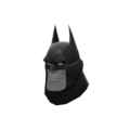 Backpack Arkham Cowl.png