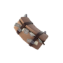 Backpack Dillinger's Duffel.png