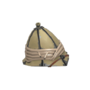 Backpack Shooter's Tin Topi.png