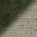 Frontline blendgroundtocobble009c tooltexture.png