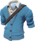 Painted Cool Cat Cardigan 5885A2.png