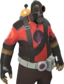 Painted Crusader's Getup 51384A.png