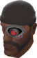 Painted Eyeborg B8383B.png