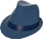 Painted Fancy Fedora 28394D.png