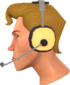 Painted Greased Lightning B88035 Headset.png