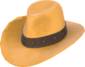 Painted Hat With No Name B88035.png
