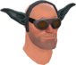 Painted Impish Ears 384248 No Hat.png