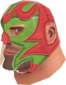 Painted Large Luchadore 729E42 El Amor Ardiente.png