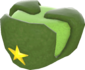 Painted Officer's Ushanka 729E42.png