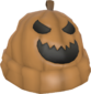 Painted Tuque or Treat A57545.png